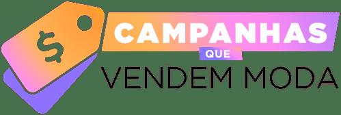 campanhas-que-vendem-moda-cor