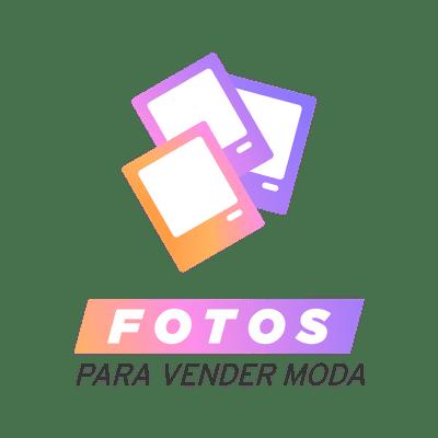 f1fe8bc7-fotosparavendermoda-logotipo-cor-vertical-2_10b40b4000000000000028